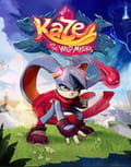 Kaze and the wild masks pc download
