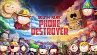 Phone Destroyer chega aos celulares