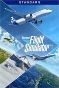 Flight simulator 2020 download grátis