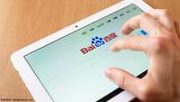 Baidu deixa o Brasil definitivamente