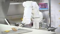 Brasil perderá 30 milhões de vagas para robôs