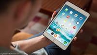 iPad 3 é descontinuado pela Apple