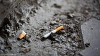 Brasil reduz fumo passivo quase pela metade