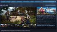 Como baixar e instalar o game Far Cry 4