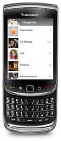 Baixar PhotoFunia BlackBerry (BlackBerry)