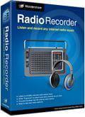 Radio recorder download