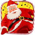 Baixar música de natal