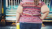 Obesidade está ligada a sono ruim e luz solar