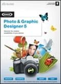 Magix xtreme photo designer
