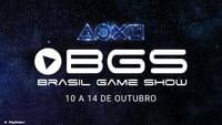BGS recebe desenvolvedores de God of War