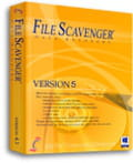Scavenger download