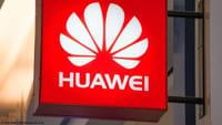 Huawei poderá ter Android de volta