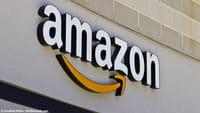 Amazon investe em marca de carro sem motorista