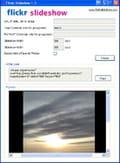 Baixar Flickr Slideshow (Animação)