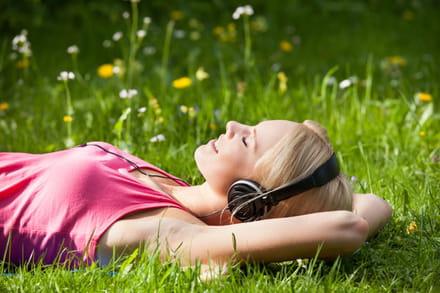 musicas para relaxar