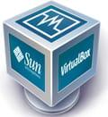 Baixar virtualbox linux