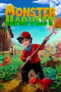 Monster harvest download