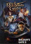 Baldur's gate pc download