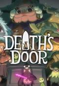 Death's door download pc