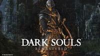 Dark Souls vira remaster