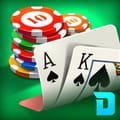 Baixar jogo de poker
