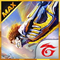 Free fire max download ios