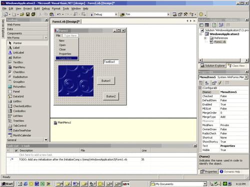 Visual basic 6 sp6 baixar para pc grátis.