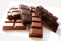 Chocolate diminui risco de doença cardíaca