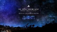 E3 pode ser assistida nos cinemas brasileiros