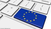 Europa vota a favor de direitos autorais na internet