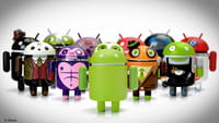 Google exclui 13 jogos com vírus da Play Store
