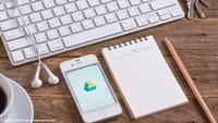 Google Drive dá acesso a arquivos do Office