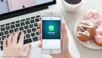 WhatsApp libera chamada em grupos aos poucos
