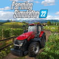 Baixar farming simulator 22