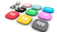 Apps podem ajudar a tratar distúrbios psiquiátricos
