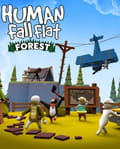 Human: fall flat pc grátis