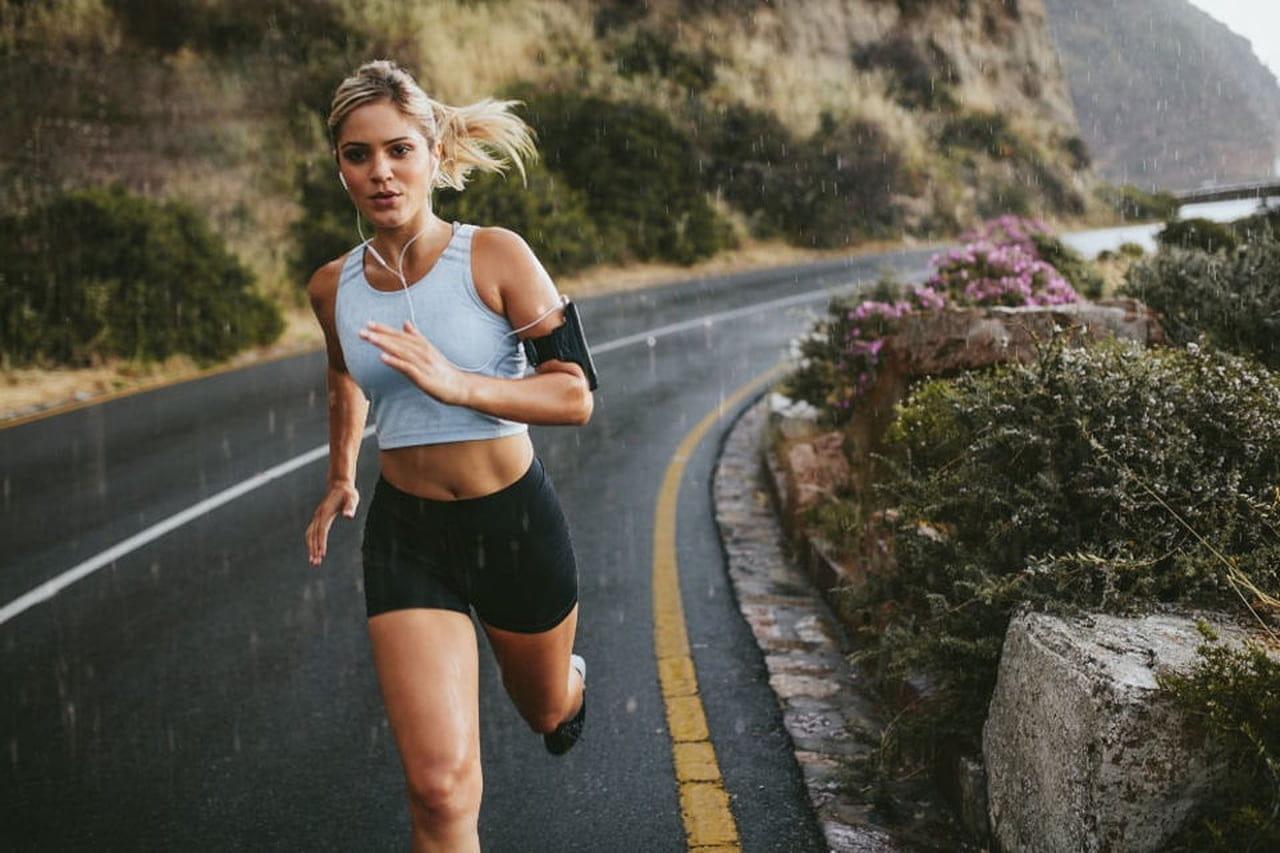 qual o melhor exercício na academia para perder peso rápido