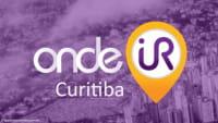App Onde Ir traz novidades para Curitiba
