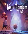 Lost in random thunderfull