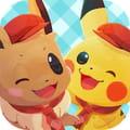 Baixar Pokémon Café Mix para Android (Android)
