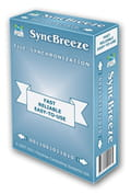 Sync breeze download