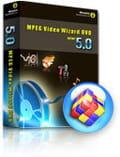 Baixar MPEG Video Wizard DVD (Edição de vídeo)