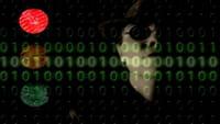 Novos ciberataques envolvem Rio 2016
