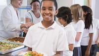 Intolerância ao glúten atinge 19% das crianças