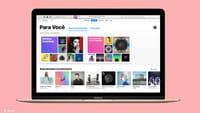Apple lança nova versão do iTunes