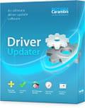 Carambis driver updater chave de ativação