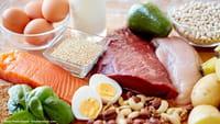 Comer na hora errada corta efeito da dieta