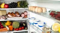 Dieta interfere diretamente nas emoções