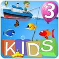 Baixar jogos infantil 3 anos gratis