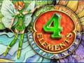 4 elementos jogo